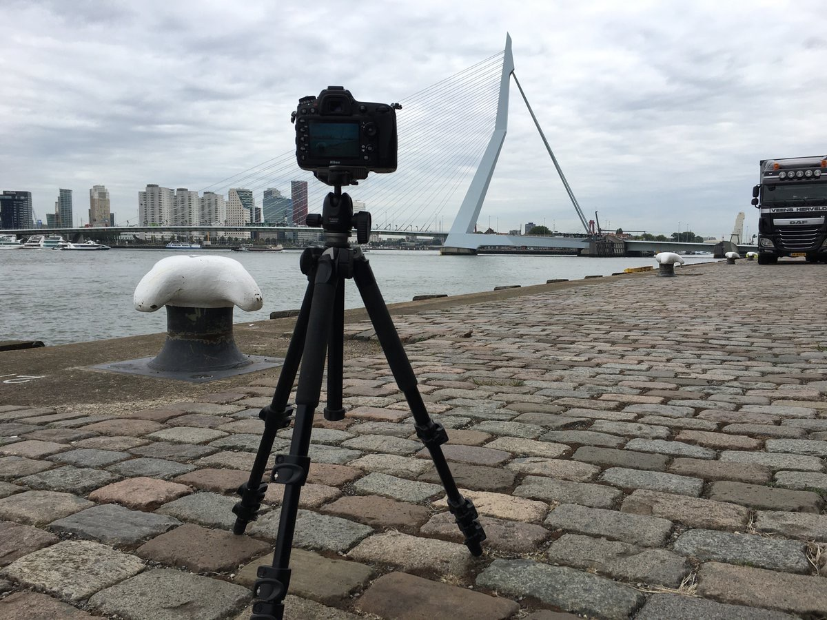 rotterdam-setup